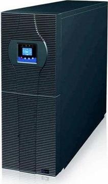 Εικόνα της Τροφοδοτικό UPS 10000VA/9000W ZP120LCD10K GTEC