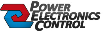 Εικόνα για τον κατασκευαστή POWER ELECTRONICS