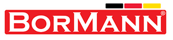 Εικόνα για τον κατασκευαστή BORMANN