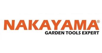 Εικόνα για τον κατασκευαστή NAKAYAMA