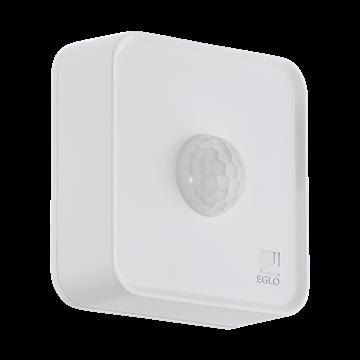 Εικόνα της Ble-Pir Sensor Ip44 Λευκο connect 97475 Eglo