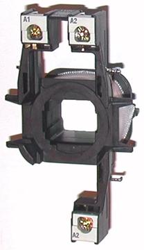 Εικόνα της Ανταλλακτικό πηνίο για ρελέ DIL1M,1AM,με πηνίο 230V/50Hz,240V/60 J DIL 1M Moeller