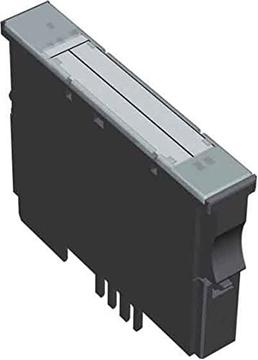 Εικόνα της XION 4 Ψηφιακές είσοδοι +/-24V DC, 0,5A positive switching