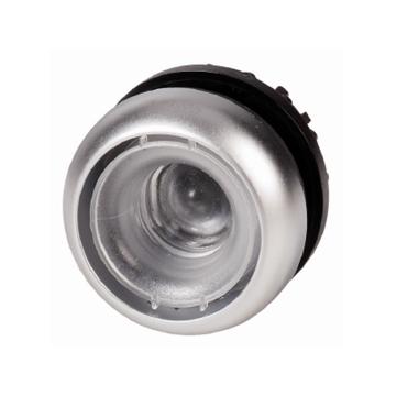Εικόνα της Pushbutton flush without button plate M22-DR-X Moeller