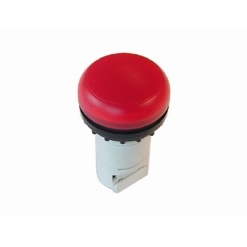 Εικόνα της Compact λυχνία με λυχνιολαβή ΒΑ9s M22-LC-R Moeller
