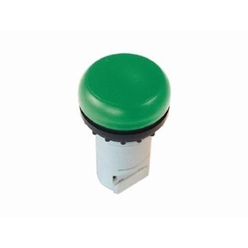 Εικόνα της Compact λυχνία με λυχνιολαβή ΒΑ9s M22-LC-G Moeller