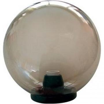 Εικόνα της Μπάλα Φ30 Φιμέ Χωρίς Γρίφα Ν.64 NB Lighting 00-00-626
