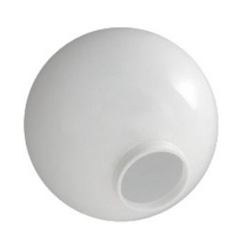 Εικόνα της Μπάλα Φ30 Οπάλ Χωρίς Γρίφα Ν.64 NB Lighting 00-00-614