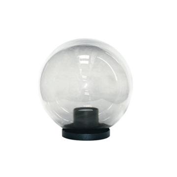 Εικόνα της Μπάλα Φ30 Διαφανές Χωρίς Γρίφα Ν.64 NB Lighting 00-00-636