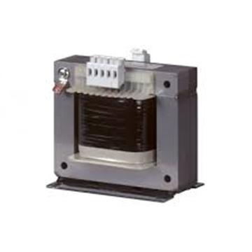 Εικόνα της STI 3,0(400/230)  Μονοφασικος Μετασχηματιστής 3VA-11,5KVA Moeller