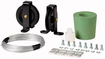 Εικόνα της SBO-SW  Cable operation Accessories for float switch SW Moeller