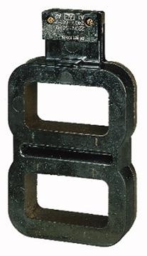 Εικόνα της DILM250-XSP/E(RDC48)  Coil +electronic, for DILM185/225/250 Moeller