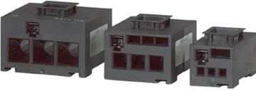 Εικόνα της ZEV-XSW-65  Αισθητήρες ρεύματος (Μ/Τ Εντάσεως)με περιοχή ρύθμισης θερμικού Moeller