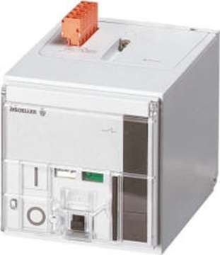 Εικόνα της NZM2-XR208  Remote operator, 208-240VAC, for size 2 Moeller