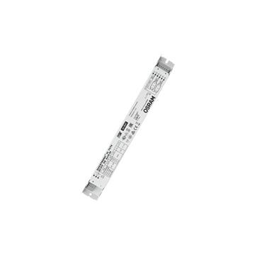 Εικόνα της Ηλεκτρονικό Ballast QT-FIT 5/8 2X18…39W