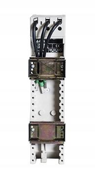 Εικόνα της Control Panel Bus Adapter AD25/5-1 25A Moeller
