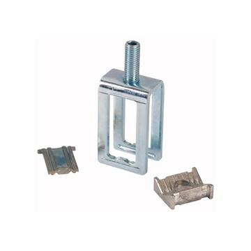 Εικόνα της Tαχυσύνδεσμος καλωδίων σε μπάρα Cu 20X15(35….240mm) K20X15 Moeller