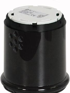 Εικόνα της SL-AP24  Διάταξη ακουστικού σήματος 84-92dB(παλμικός ήχος) Moeller