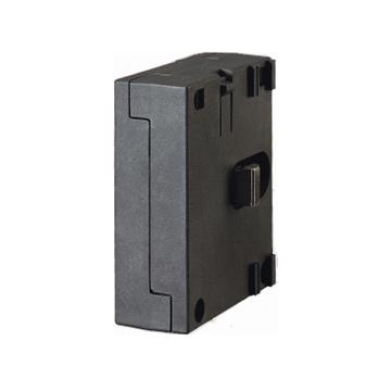 Εικόνα της Μηχανική αλληλομανδάλωση για ρελέ τύπου DIL3M-DILM50 Moeller DLM500-XMV