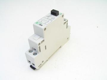 Εικόνα της Two way switchp11 CO, 16A, 250 V Z-SW/W Moeller