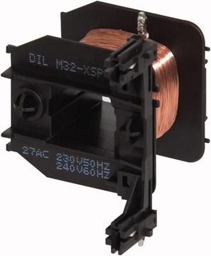 Εικόνα της DILM32-XSP(24V50/60HZ)  Πηνίο Αντικατάστασης Moeller