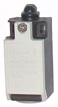 Εικόνα της AT11A-1-I  Τερματικός Διακόπτης Moeller