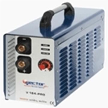Εικόνα της Ηλεκτροσυγκόλληση Επαγγελματική Inverter Max 25A V-184 PRO Vector