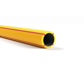 Εικόνα της Σωλήνας 3πλου Στρώματος Superflex Plus Φ20