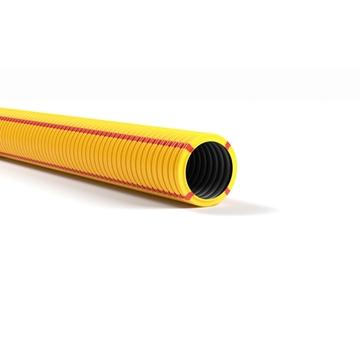 Εικόνα της Σωλήνας 3πλου Στρώματος Superflex Plus Φ25