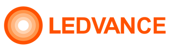 Εικόνα για τον κατασκευαστή LEDVANCE