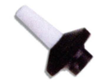 Εικόνα της Μυτη Τρομπας Zd-208 (D8-36) Znd