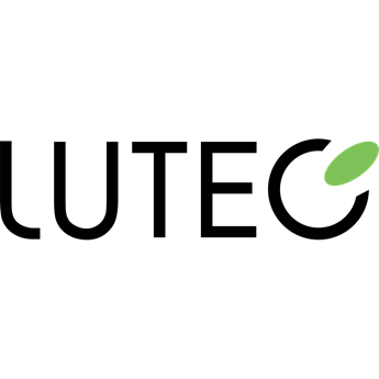 Εικόνα για τον κατασκευαστή LUTEC