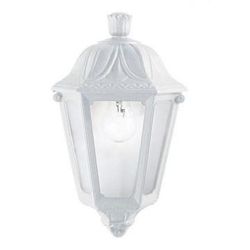 Εικόνα της Φωτιστικά Εξωτερικού Χώρου Φαναράκια ANNA AP1 SMALL BIANCO 120430 Ideal Lux