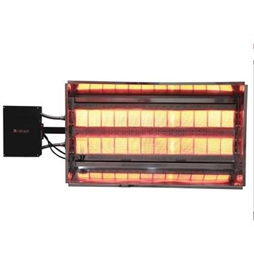 Εικόνα της Θερμαντικό Σύστημα Dsr 56E Industrial 02.204.058 ThermoGatz
