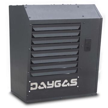 Εικόνα της Γεννήτρια Θερμού Αέρα Lodos 35 02.204.082 ThermoGatz
