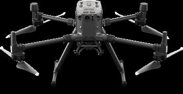 Εικόνα της Drone MATRICE 300 RTK (Universal Edition) DJI