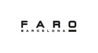 Εικόνα για τον κατασκευαστή FARO BARCELONA
