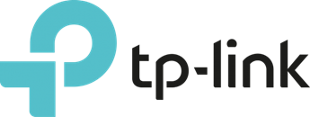Εικόνα για τον κατασκευαστή TP-LINK