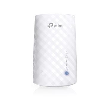 Εικόνα της AC750 Wi-Fi Range Extender TP-Link RE190 v4