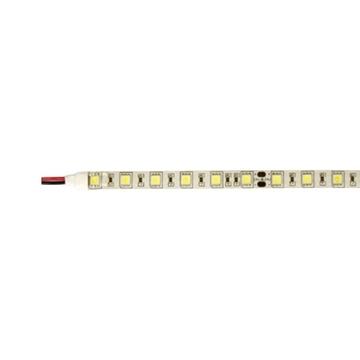 Εικόνα της Ταινία LED (5M) Ip55 12V 14,4W/M 3000K Ww Vk/12/5050J/W/60