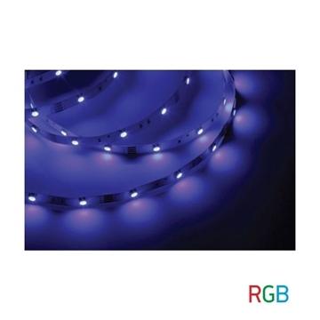Εικόνα της LED ΤΑΙΝΙΑ IP20 RBG 14,4 W 930LM (5M)