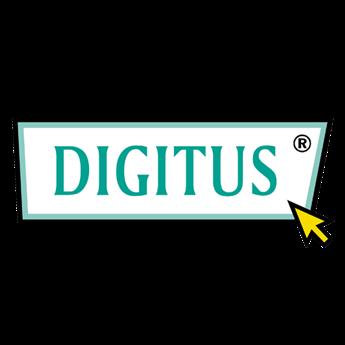 Εικόνα για τον κατασκευαστή DIGITUS