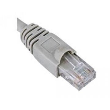 Εικόνα της Καλώδιο Δικτύου Patch Cord Cat6 UTP RJ45 15.0M Γκρι