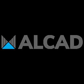 Εικόνα για τον κατασκευαστή ALCAD