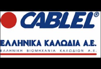 Εικόνα για τον κατασκευαστή CABLEL
