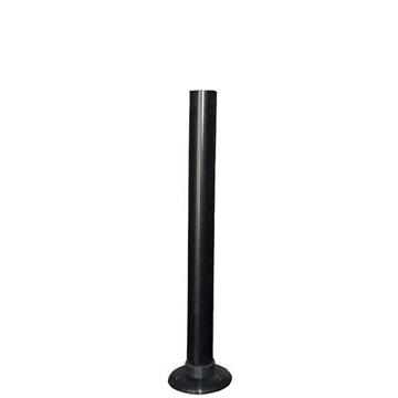 Εικόνα της Κολώνα Πλαστική 0.25m NB Lighting 00-00-439