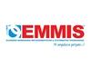 Εικόνα της EMMIS