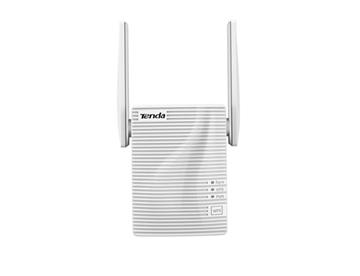 Εικόνα της WiFi Repeater Dual Band TENDA A15 (2.4Ghz/300Mbps - 5.3Ghz/433Mbps)