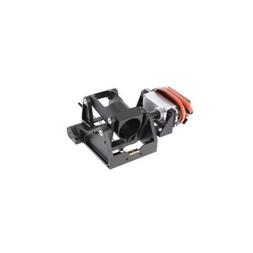 Εικόνα της MATRICE 600-PART36-Landing Gear Mounting Base Kit (Right) DJI