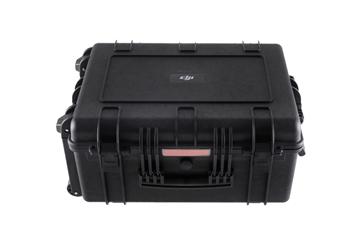 Εικόνα της MATRICE 600 Battery Travel Case DJI